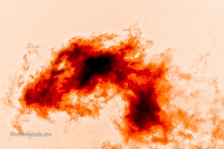 Alegoria do Inferno-1