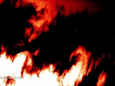 Alegoria do Inferno-10