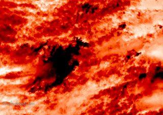 Alegoria do Inferno-14