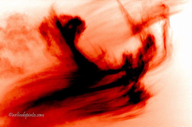 Alegoria do Inferno-16