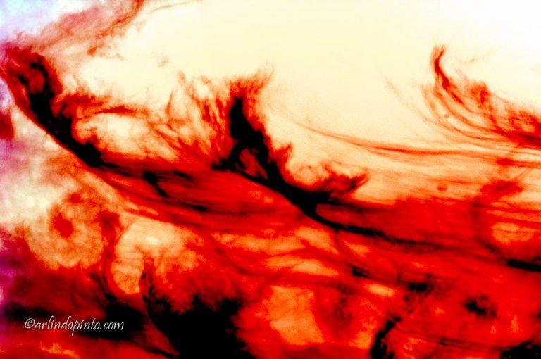 Alegoria do Inferno-17