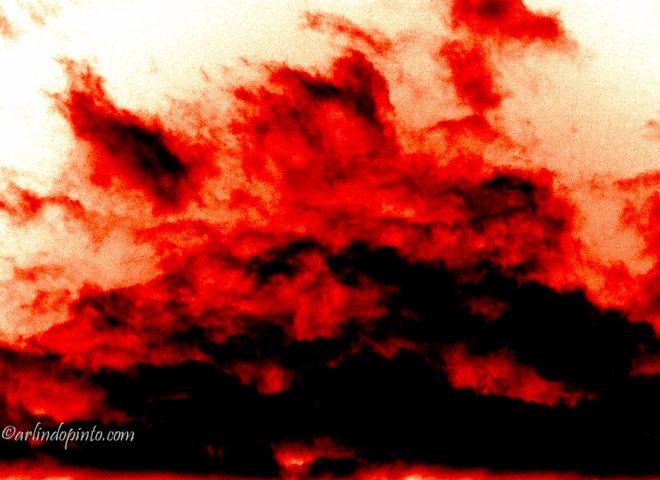 Alegoria do Inferno-18