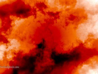 Alegoria do Inferno-2