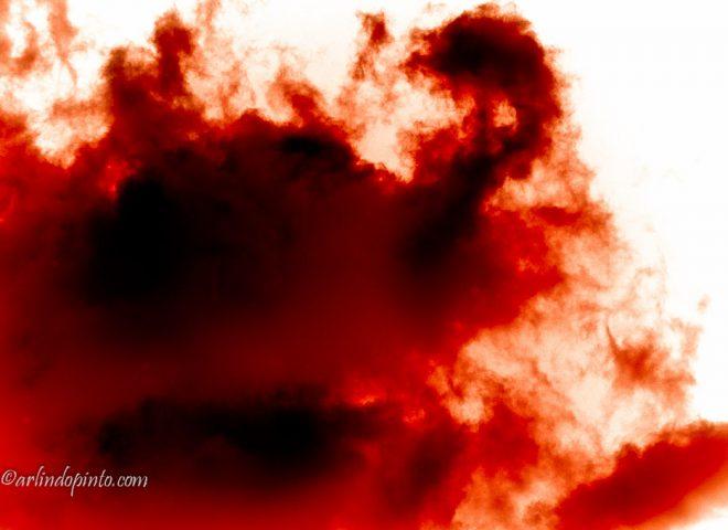 Alegoria do Inferno-4