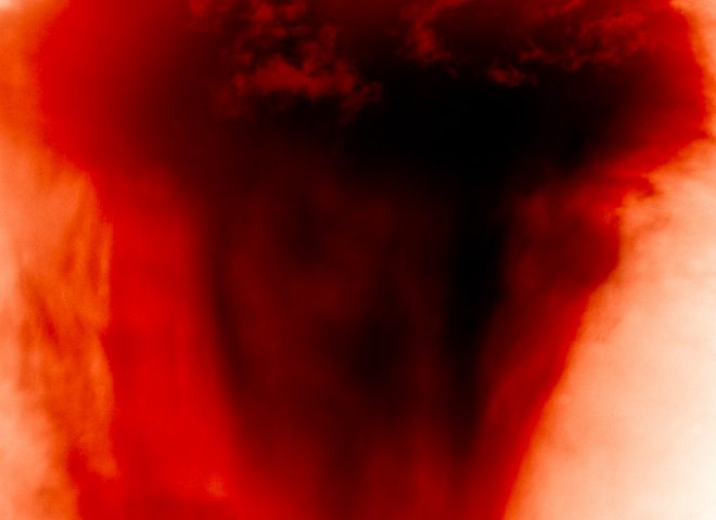 Alegoria do Inferno-7