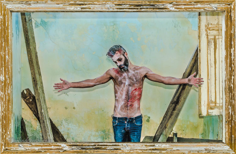 Quod homo post crucifixionem