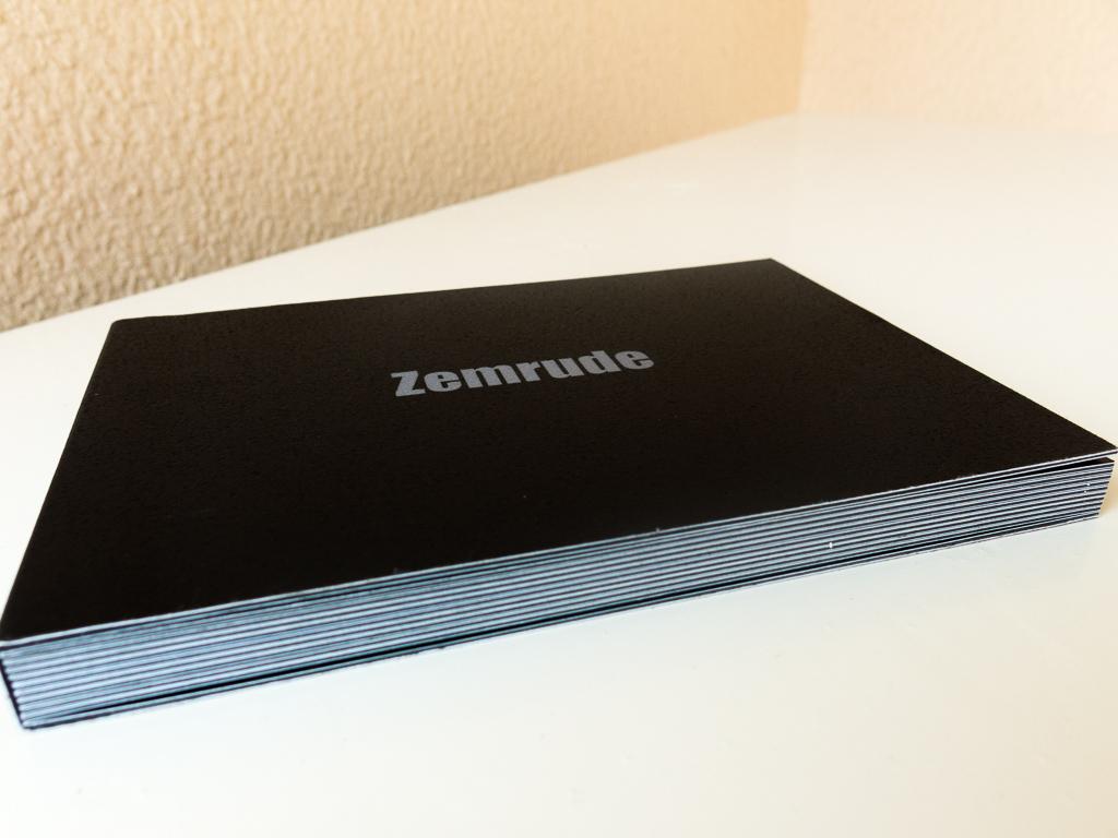 zemrude_book_230615_001-4