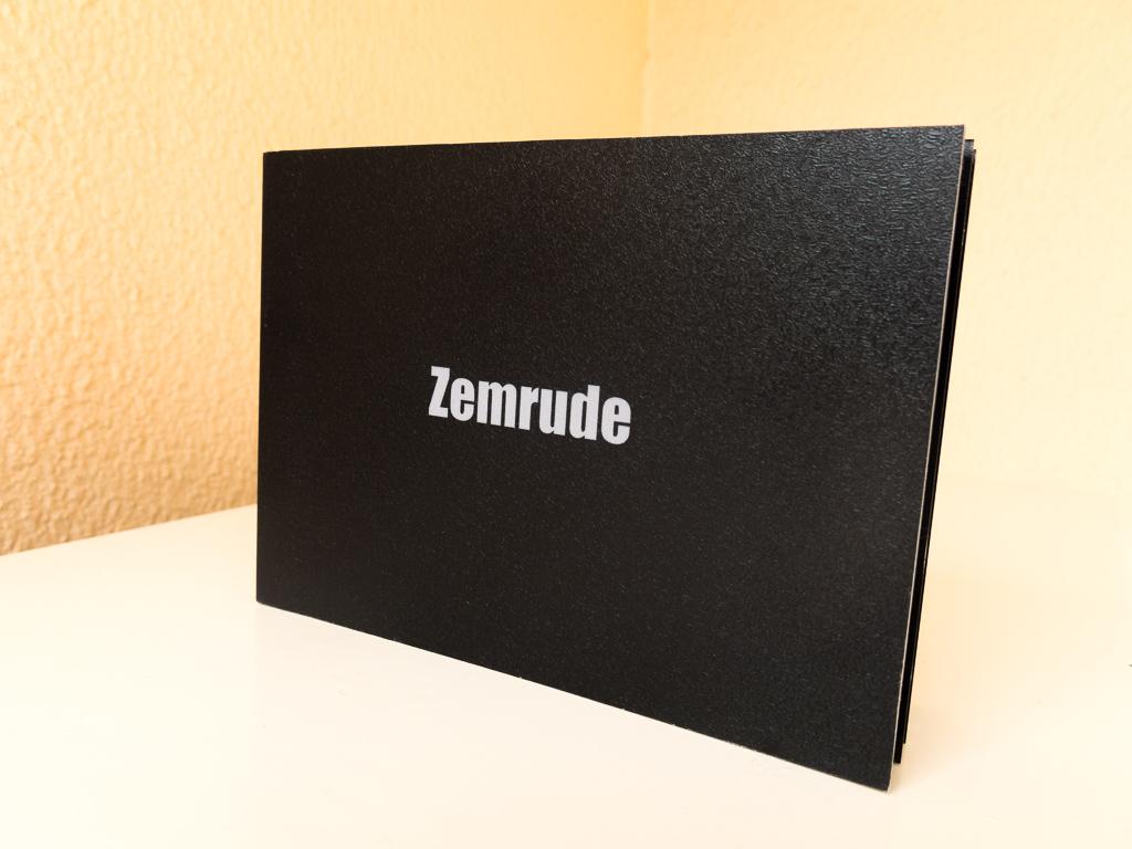 zemrude_book_230615_001