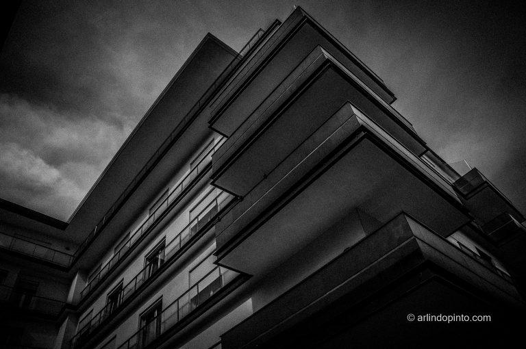 018_zemrude