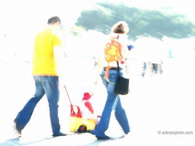 arlindo-pinto-fios-de-vida-06