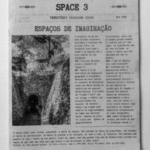 arlindo_pinto_space3_1