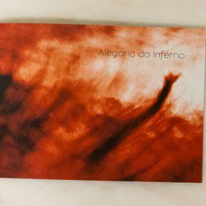 arlindo pinto alegoria do inferno-01