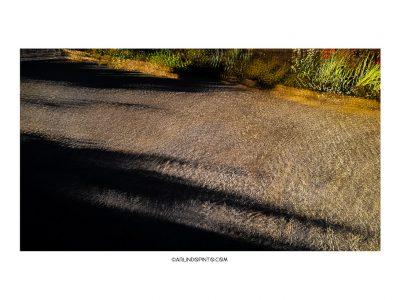 arlindo-pinto-tristesse-fotografia-01