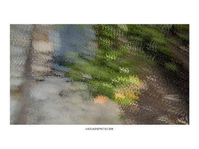 arlindo-pinto-tristesse-fotografia-28