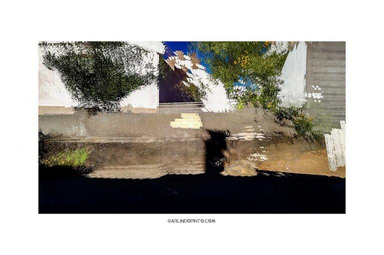 arlindo-pinto-tristesse-fotografia-33
