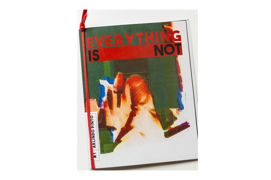 arlindo-pinto-everything-is-not-zine-01