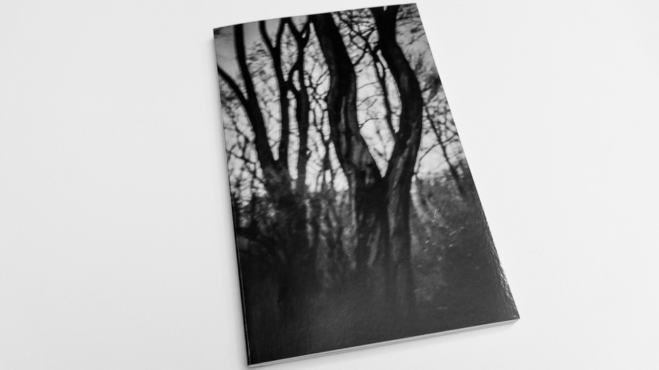 arlindo-pinto-hope-book-01