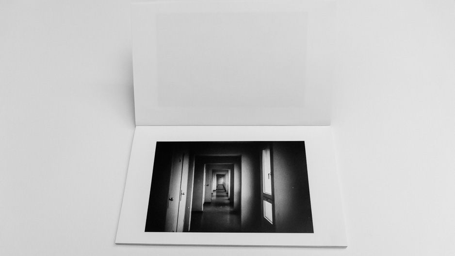 arlindo-pinto-hope-book-02