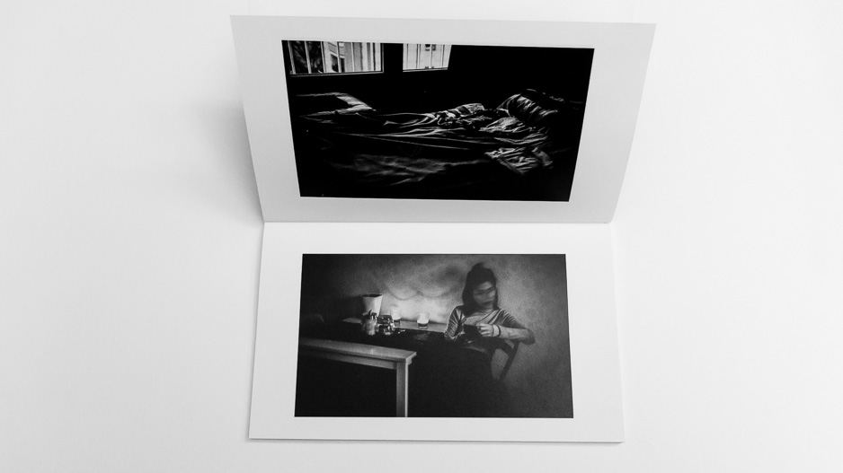 arlindo-pinto-hope-book-03