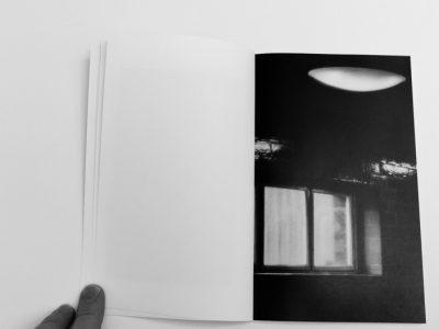 arlindo-pinto-hope-book-04