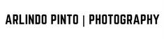 Arlindo Pinto | Fotografia - A fotografia é uma forma de discursar sobre o que me preocupa. É por isso que sou fotógrafo. Photography is a way to talk about what worries me. That's why I am a photographer.