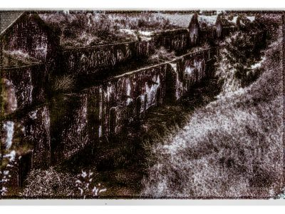 arlindo-pinto-project-i-photography-02