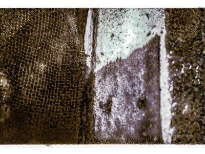 arlindo-pinto-project-i-photography-03