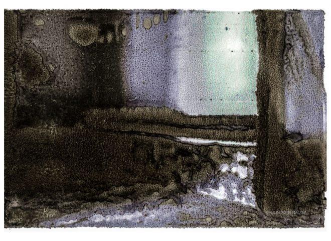 arlindo-pinto-project-i-photography-21
