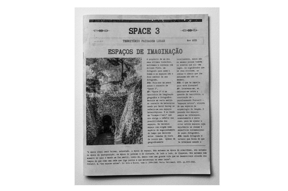 arlindo-pinto-space-3-zine-01