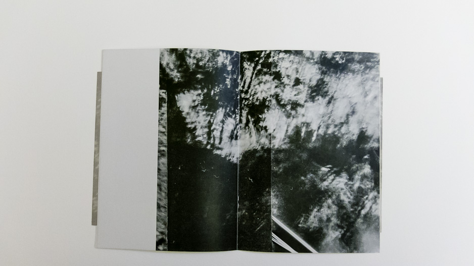 arlindo-pinto-toscazine-4-06