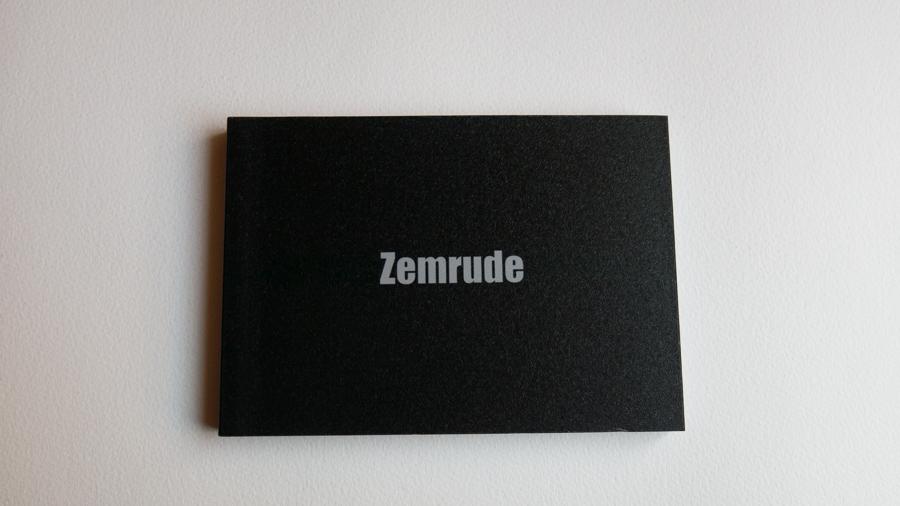 arlindo-pinto-zemrude-zine-01