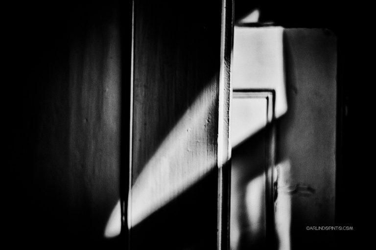arlindo-pinto-fotografia-identidade-01