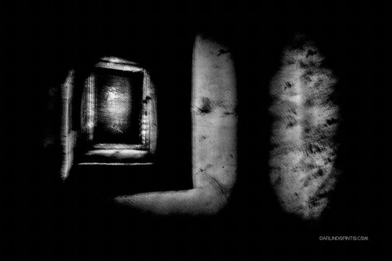 arlindo-pinto-fotografia-identidade-07