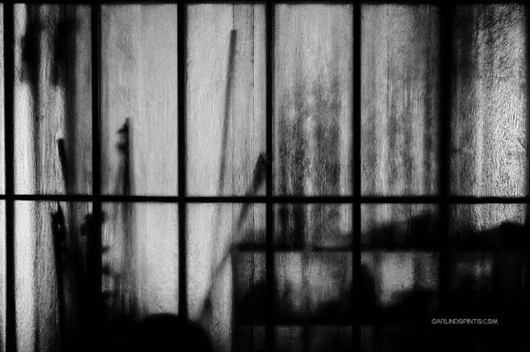 arlindo-pinto-fotografia-identidade-09