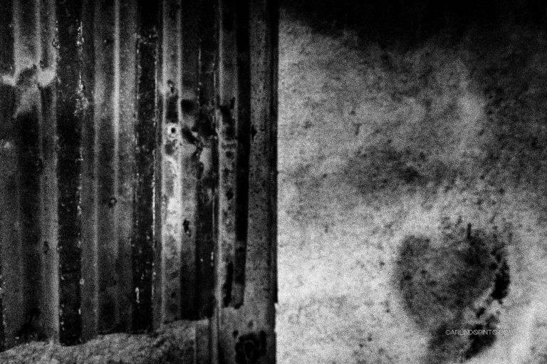 arlindo-pinto-fotografia-identidade-12