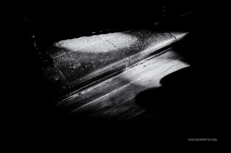 arlindo-pinto-fotografia-identidade-14