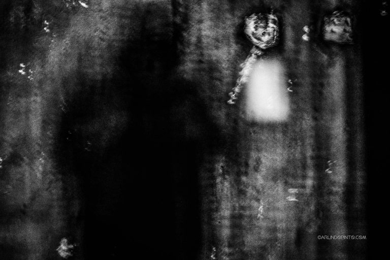 arlindo-pinto-fotografia-identidade-19