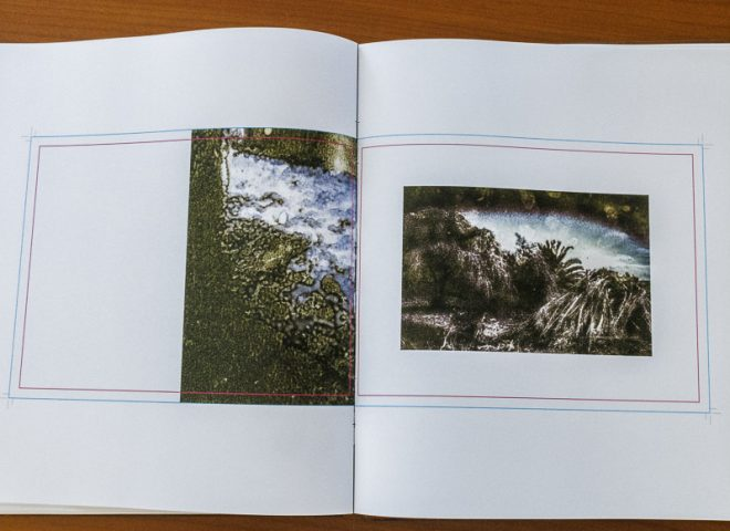 arlindo-pinto-project-i-artist-book-04