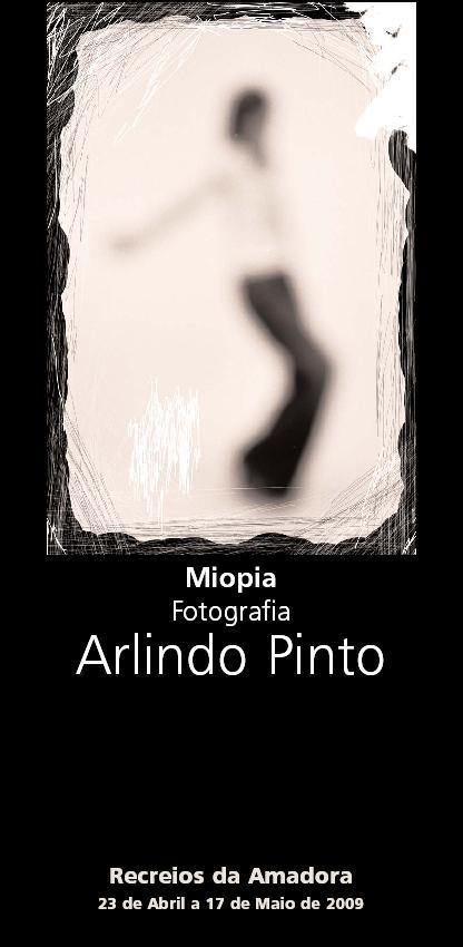 capa-catalogo_miopia