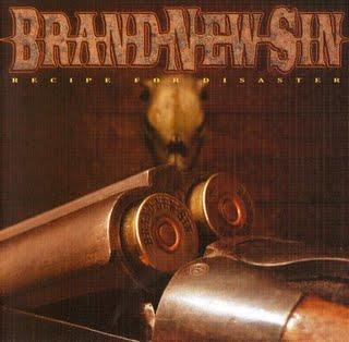 BrandNewSin-RecipeForDisaster-Front