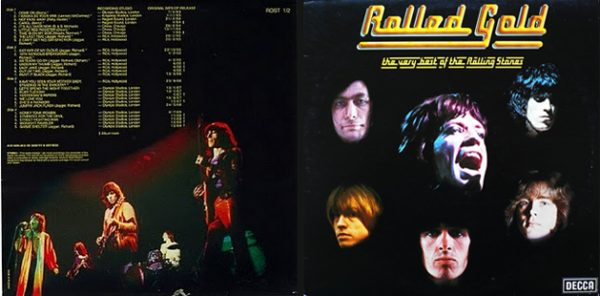 Rolled-Gold_Rolling-Stones
