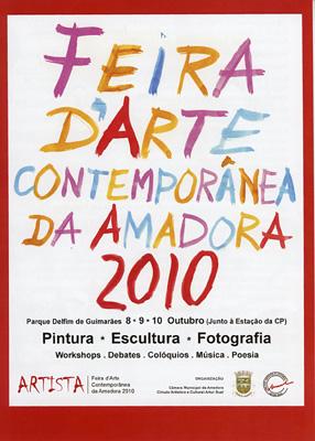 FeiradArte2010