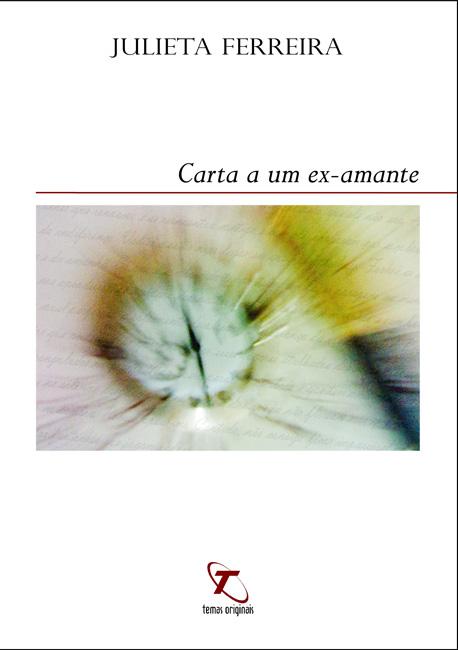 Julieta-Ferreira_Carta-a-um-ex-amante