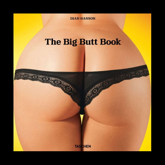 the_big_butt_book_cover