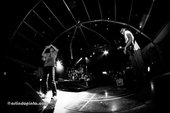 Matilha@III Festival Mêda+