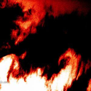 arlindo-pinto-alegoria-do-inferno-10