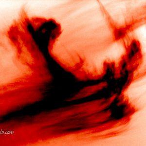 arlindo-pinto-alegoria-do-inferno-16
