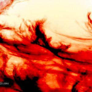 arlindo-pinto-alegoria-do-inferno-17