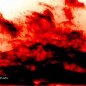 arlindo-pinto-alegoria-do-inferno-18