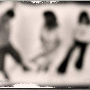 arlindo-pinto-miopia-14